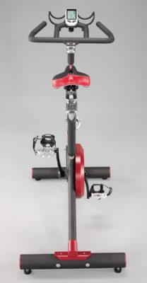 SB700-5 אופני ספינינג FUEL
