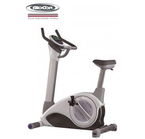 אופניים חצי מקצועיים לחיזוק סיבולת לב-ריאה BIOCOR UM3296