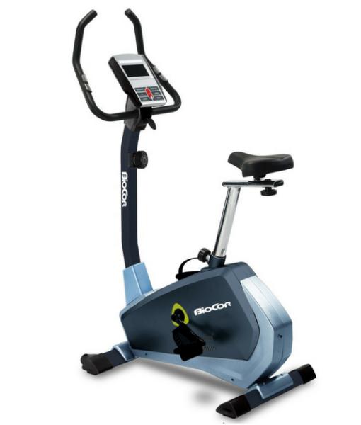 אופני כושר מגנטיים BIOCOR 5806U