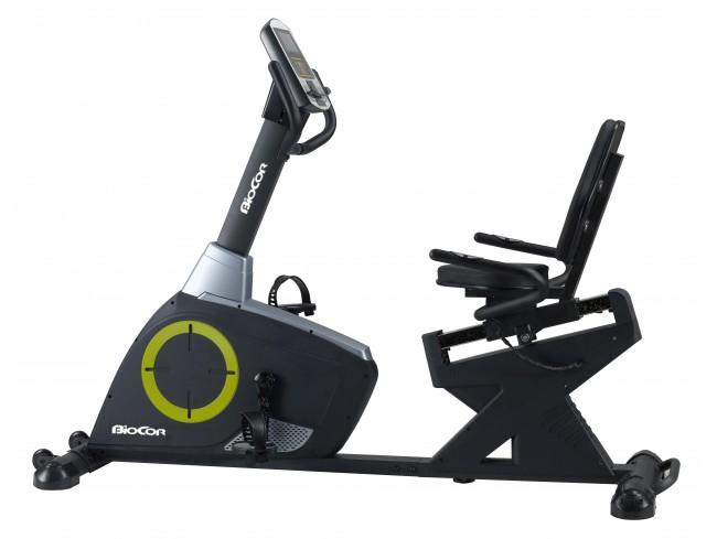 אופני כושר מגנטיים BIOCOR 9500R