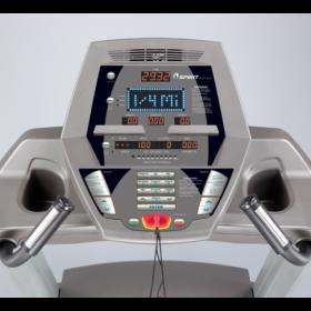 MT8000-8-650×489