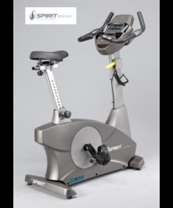 אופני כושר רפואיים/שיקומיים SPIRIT MU100