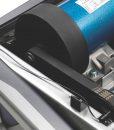 Treadmill_Motor_print