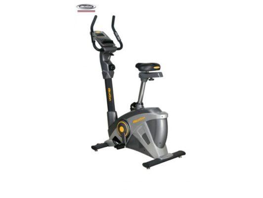 אופני כושר חשמליים וחזקים לבית BIOCOR 8719U