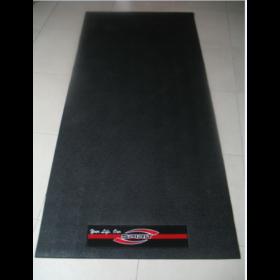 rubber-650×489
