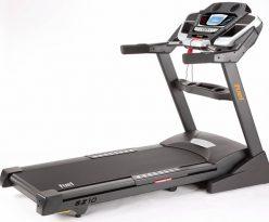 מסלול ריצה חשמלי מסיבי FUEL/ SPIRIT SZ10
