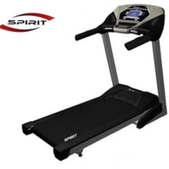 מסלול ריצה חשמלי FUEL/SPIRIT XT185