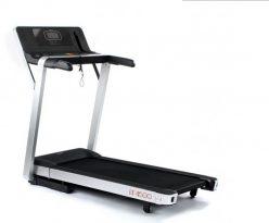 מסלול הליכה/ריצה מקצועי IMPETUS IT4500