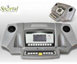 spi-650x489