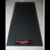 rubber-650×489-11