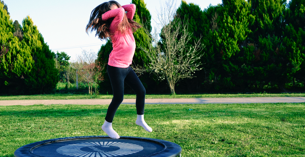 מה הקשר בין שיווי משקל, פעילות גופנית והפרעות קשב?