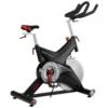 lifespan-bike112 אופני ספינינג מקצועיים