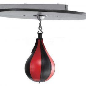 MMA-fitness-pear-shaped-ball-rack-hanging-lob-Sanda-font-b-boxing-b-font-font-b