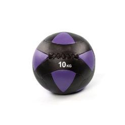 כדור כוח 10 קילו
