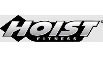 הוייסט בישראל בייבוא בלעדי של ספורטל - HOIST® Fitness